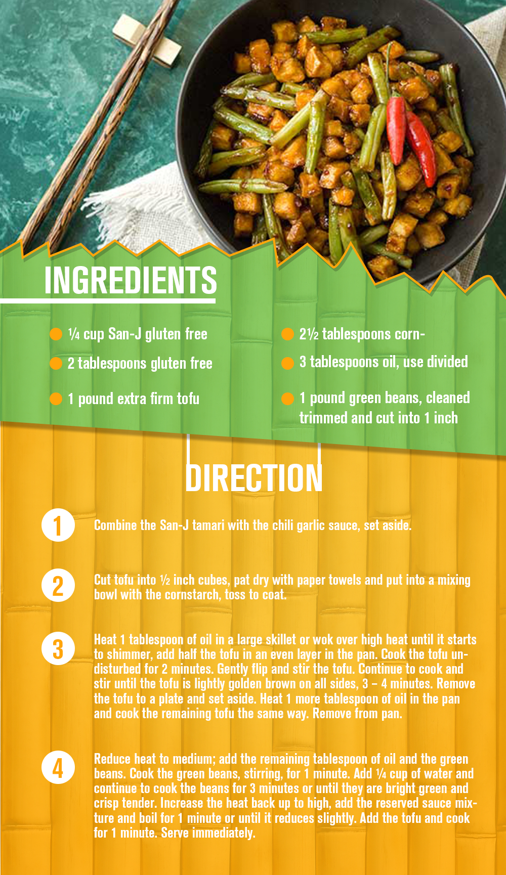 gluten-free-tofu-green-bean-stir-fry-recipe